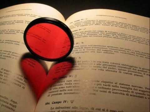 Fanzine  Uma Historia De Amor