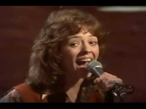 "Mackenzie Phillips - ""Music In Me"" (feat. Steve Bonino)"