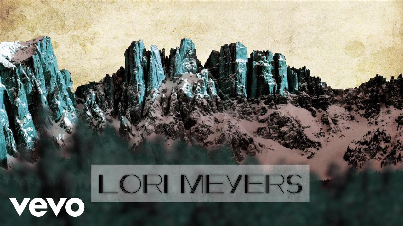 lori-meyers-evolucion-lorimeyersvevo