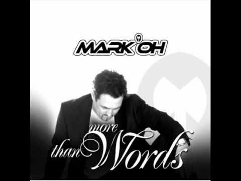 Mark'Oh - You.wmv
