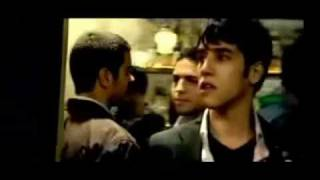Watch Harel Skaat Veat video