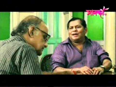 Proloy Asche 12th August, 2011 Part 3 @ Sananda Tv