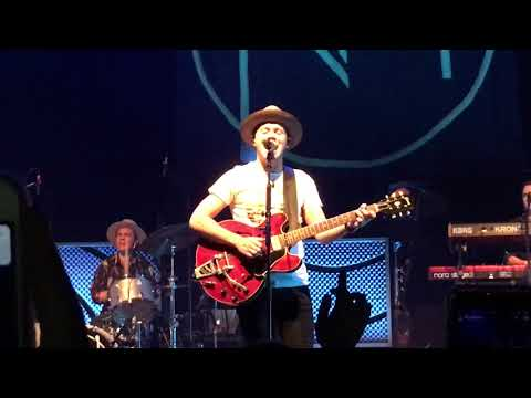 Too Much To Ask - Niall Horan @ The Hollywood Palladium, Los Angeles, CA 9/19