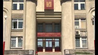 видео московский индустриальный банк