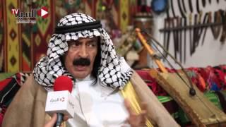 تعرف على عاشق «أثار» غزة