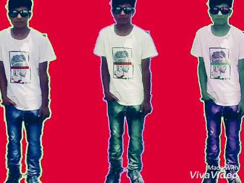 New Hindi Remix Songs  Mill Lo Na mix By Dj Rabin
