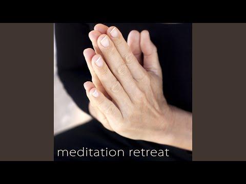 Shavasana - Deep Relaxation