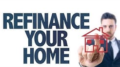 Mortgage Refinance  Calculate your SAVINGS