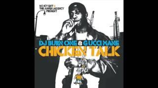 """Gucci Mane- """"I Heard"""""""