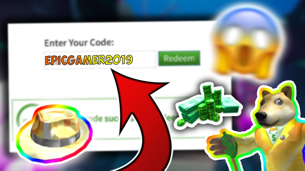 Christmas Event New Free Items Roblox Promo Codes 2019 Freee