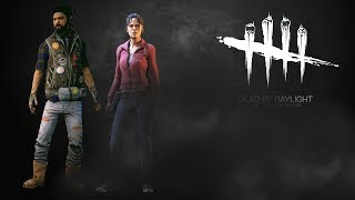 Dead by Daylight z Yanginoku - Co ten Dzwonek?