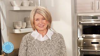 The Best Way To Choose Hardware Styles   Martha Stewart