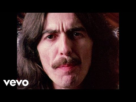 George-Harrison-Ding-Dong-Ding-Dong