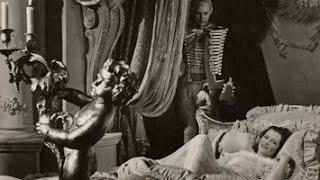 Der Favorit der Kaiserin (Werner Hochbaum, 1936)