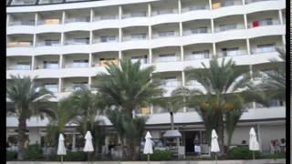 Отдых в Турции. Октябрь 2014(Отель Alara hotel. Прошу за качество видео сильно не ругаться-снимал фотиком., 2015-02-12T09:43:31.000Z)