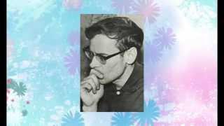 Видеобзор книги Ю.Дружкова
