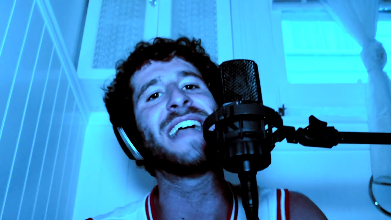 Download Lil Dicky - Beef (Official video)
