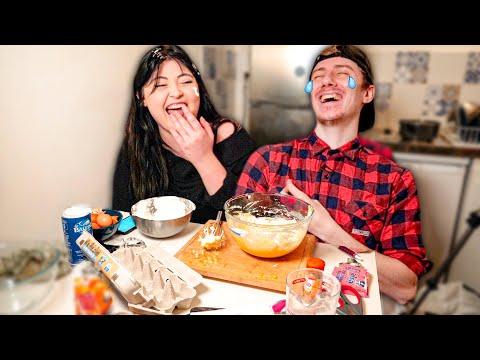 on-cuisine-en-couple-!-(c'est-la-catastrophe)
