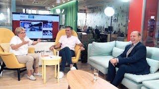 Newsit.gr - Σύσκεψη: 15.07.2019