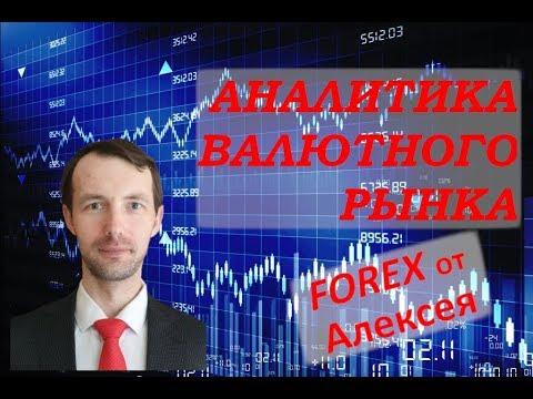Аналитика Forex на 15.08.2019 по Eur/Usd, Gbp/Usd, Usd/JPY, Usd/Chf, Usd/Cad, Aud/Usd, Хau/Usd