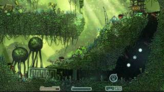 Capsized Launch Trailer - 2011 Alientrap Games