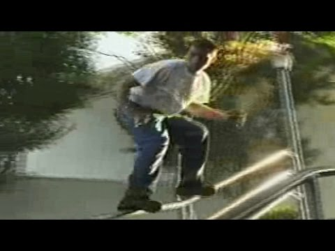 "SOAP SHOES - 1999 MOVIE ""SHAG THIS"" Starring Pro Soaper Danny Lynch, feat Mike Metzger (Full Movie)"