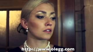 Олег Винник Вовчиця Волчица official video клип