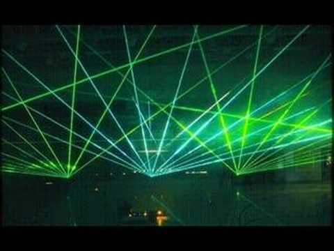DJ Debonair Samir - samir's theme