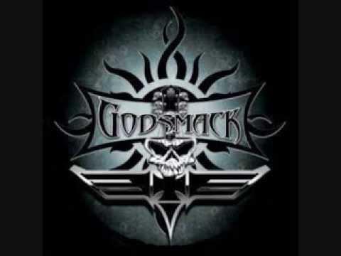 godsmack - touche