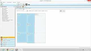PAGE 5 SOFTWARE FULL VIDEO DEMO