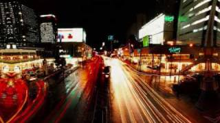 Download Willie Nelson & Waylon Jennings - The Good Ol' Nights MP3 song and Music Video