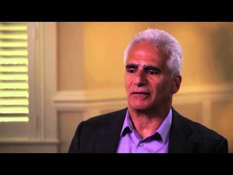 Class Action Trends - Stephen Gulotta, Managing Member, Mintz Levin New York Office