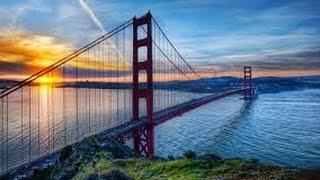 Америка - Калифорния - Кремниевая Долина - Иммиграция - Работа - Жизнь