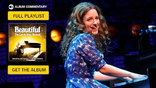 It Might as Well Rain Until September (Commentary) - BEAUTIFUL: The Carole King Musical