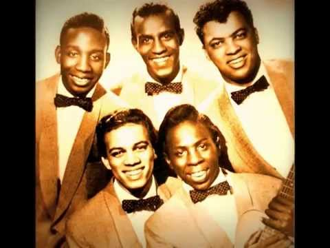 JERRY BUTLER & THE IMPRESSIONS -
