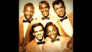 "JERRY BUTLER & THE IMPRESSIONS - ""FOR YOUR PRECIOUS LOVE""  (1958)"