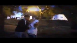 Repeat youtube video CHICA VIOLADA SALTA - ARGENTINA