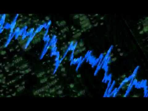 "Big Giant Circles - Impostor Nostalgia 15 ""Antimatter Factory"" (featuring Alex Brandon)"