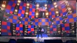 Download Discoteka Moskou   80's   Vol 2 Mp3 and Videos