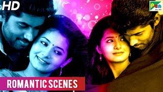 Jaanwar Zinda Hai - Best Romantic Scenes | Kirumi | Full Hindi Dubbed Movie | HD