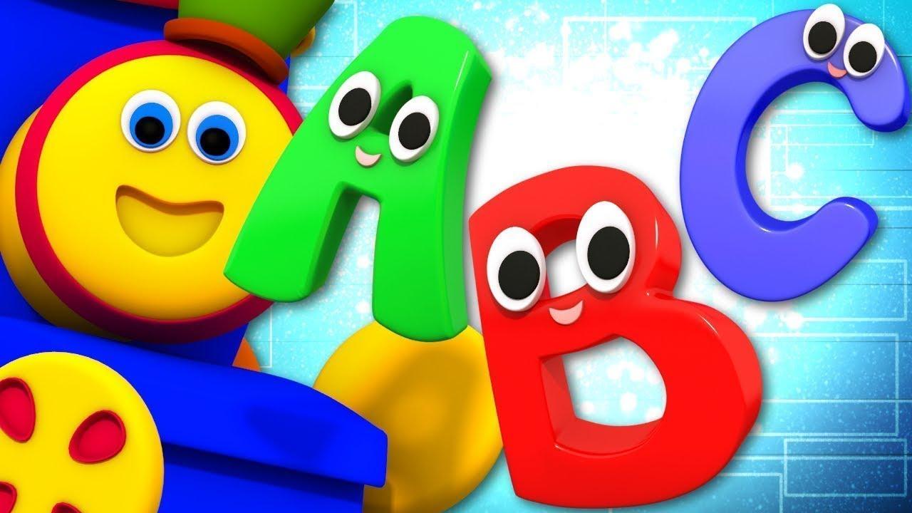 Download Nursery Rhymes & Songs for Babies | Cartoon Videos for Children