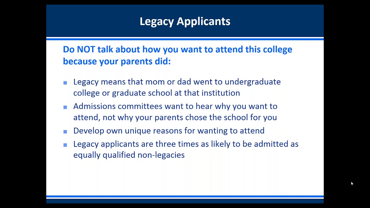 application essay why i want to attend