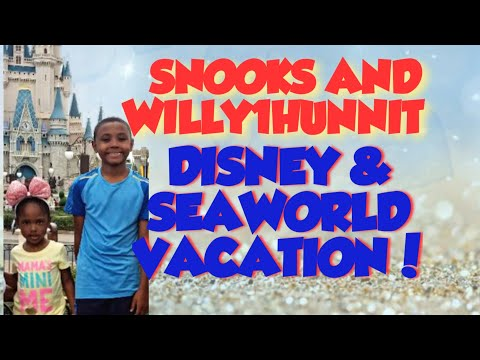 family-vacation!!!-westgate-lakes-resorts-orlando -disney-world -seaworld