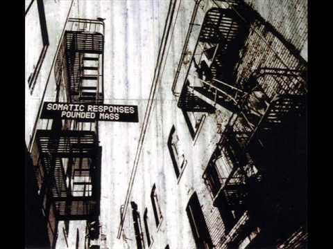 Somatic Responses - Dead Space