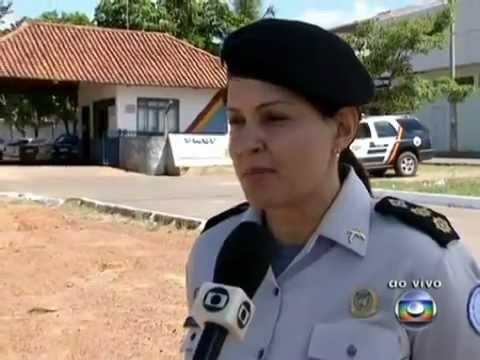 Moradores de São Sebastião estão preocupados com os assaltos
