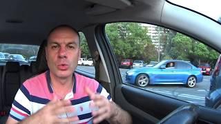 видео Вопросы «  Моя недвижимость
