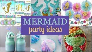 50 Best Girls First Birthday Party Ideas