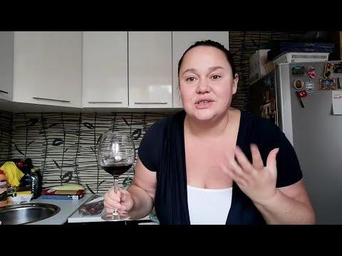 Инна-кулинар от бога / Готовлю чтобы не помереть