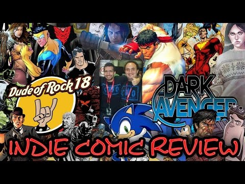 indie-comic-review:-episode-73