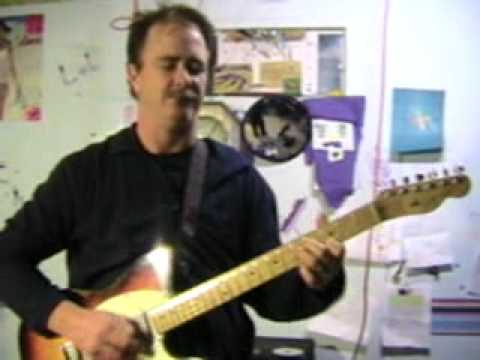 "allman-brothers-""stormy-monday""-original-blues-guitar-improv-by-joey-vaughan-""world-blues-attack"""